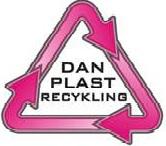 Dan Plast Recykling